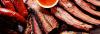 Barbecue Restaurants in Fairfield, CA